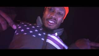 Mazz $tackz - Don't Kill My Vibe (Official Music Video)