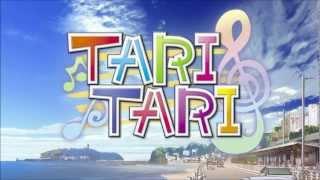 Tari Tari OST Disc 1 Full TARI TARI 検索動画 50