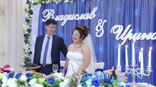 видео Караоке Rock Crystal в Алматы