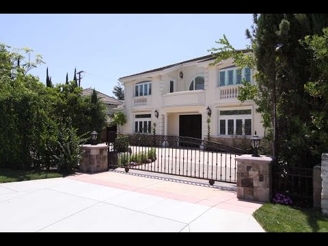 Property for sale - 208 W. Duarte Road, Arcadia, CA 91007