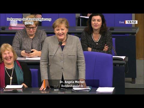 Best of Angela Merkel