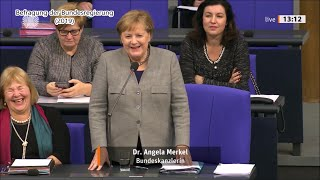Best of Angela Merkel