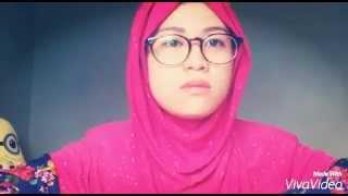 Video Kun Anta (Be yourself)- حمود الخضر - كن أنت (VIDEO download MP3, 3GP, MP4, WEBM, AVI, FLV Desember 2017