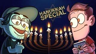 supermega-s-hanukkah-special-2018