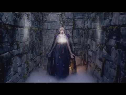 Wide Awake - Katy Perry (dj.Dark Intensity remix by clipXtra)