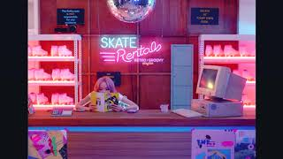 retro/groovy kpop playlist