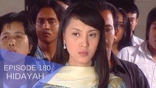 HIDAYAH - Episode 180 | Azab Suami Jual Istri