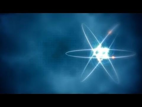 Physics | CERN: The Big Bang Machine - Science Documentary TV