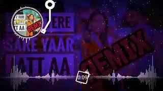 a-to-z-tere-sare-yaar-jatt-aa-full-remix-tere-yaar-sare-jatt-aa-new-punjabi-song-2019