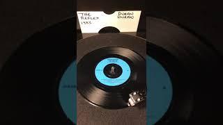 Duran Duran - The Reflex ( Vinyl 45 ) From 1983 .