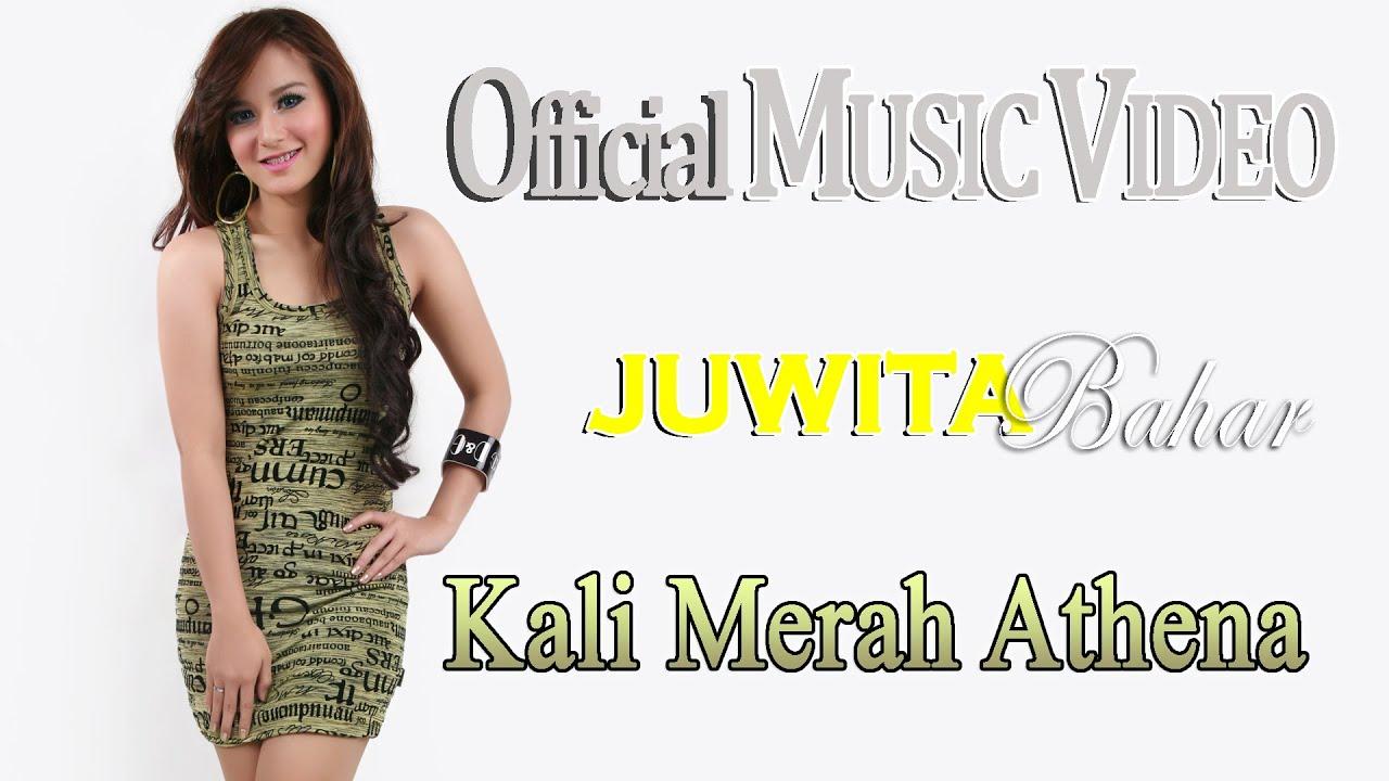 Juwita Bahar - Kali Merah Athena [Official Music Video HD] - YouTube
