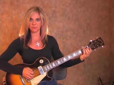 Jennifer gamble guitarist martini rezept casino royal