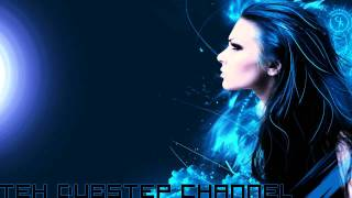 Katy B - Katy on a Mission (Helicopter Showdown Remix)