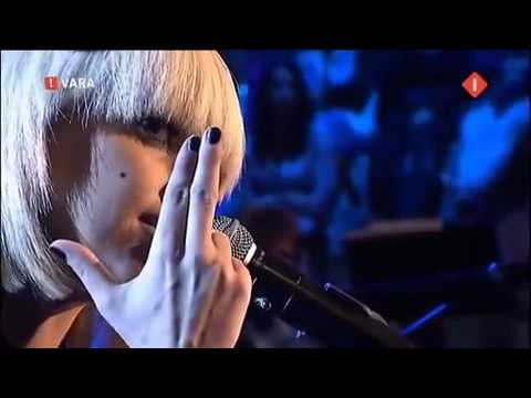 Lady gaga poker face live piano poker face song lyrics download