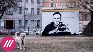 Как Навальный поменял планы Кремля: предотвратить белорусский сценарий и остановить войну с Украиной