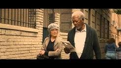 Ruth & Alex – Verliebt in New York (Deutscher Trailer) | Morgan Freeman, Diane Keaton| HD | KSM