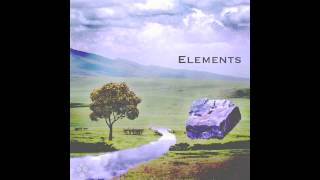 Elements by Alonzo [Full Album]