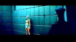 Rihanna - Russian Roulette (Jump Smokers Radio)