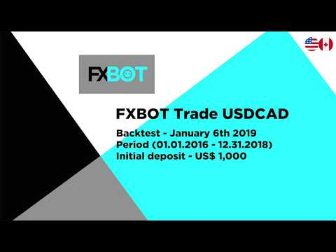 trade-forex-robot-(fxbot-trade-usdcad)---the-complete-backtest-in-mt5