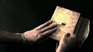レオナルド・ダ・ヴィンチ(1452-1519)の『レスター手稿』。歴史上、お...