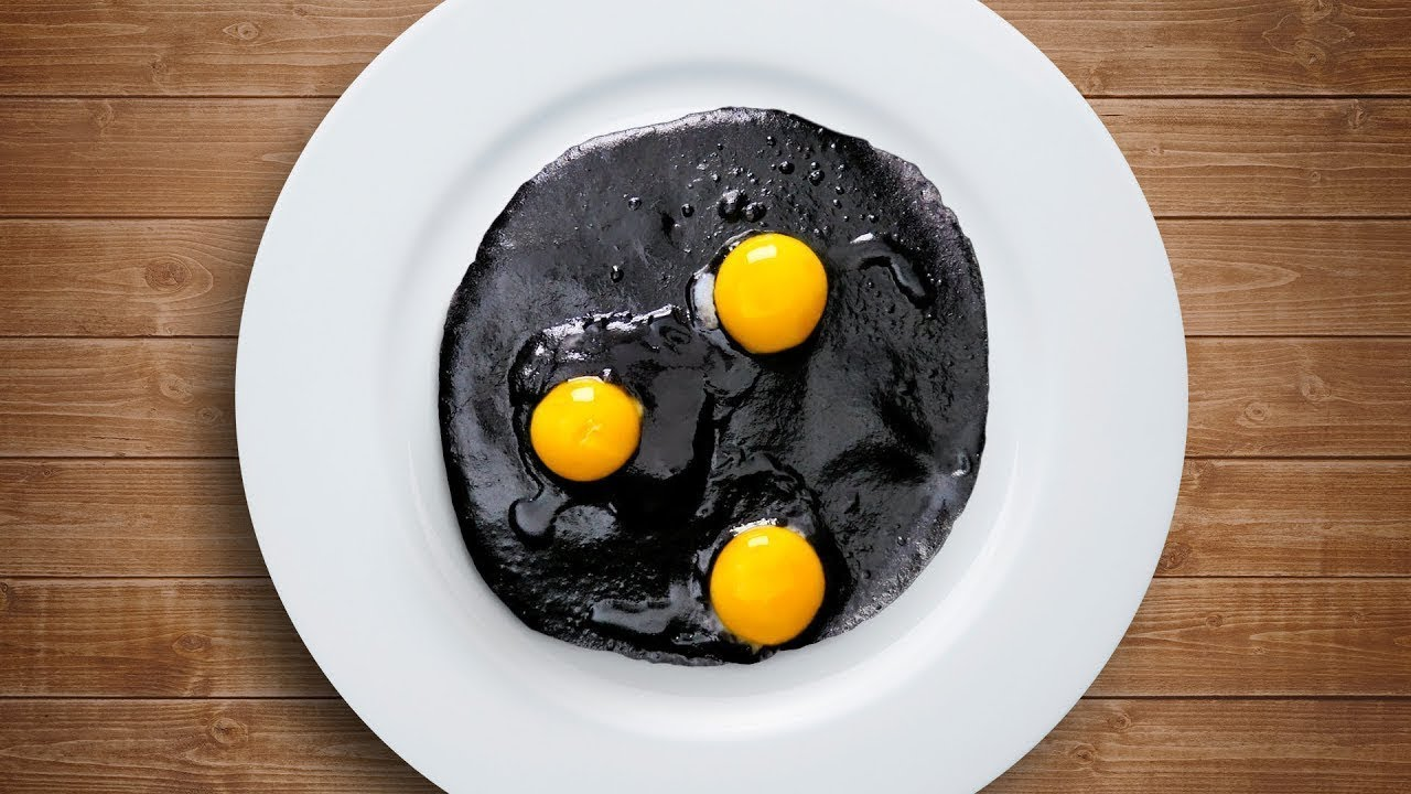 20 nuovi modi per cucinare le uova a cui non hai ancora