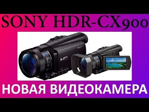 «G-» Интернет магазин фотоаппаратов и аксессуаров в