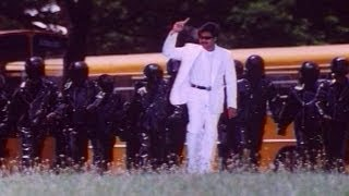 Tholi Prema Movie Songs || Yemaindo Yemo Video Songs || Pawan Kalyan , Keerthi Reddy