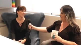Dra. Fabrícia Signorelli: Compulsão Alimentar - O Mundo Mais Criança