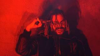 Смотреть клип Mr Pimp Music - Jabali