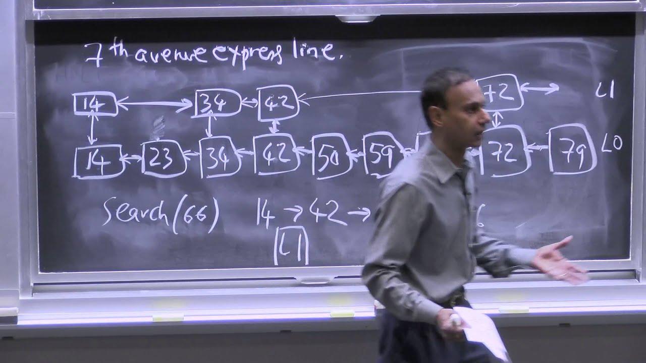 mit opencourseware algorithms dynamic programming