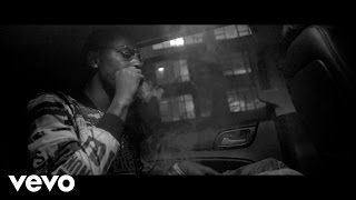 Young Dolph - It