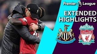 newcastle-v-liverpool-premier-league-extended-highlights-5-4-19-nbc-sports