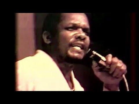 CARIBBEAN INSIGHT TV - Ras Shorty I : 1941 – 2000 The inventor of Soca Music
