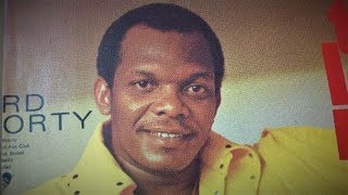 Entrevista a Lord Shorty (Ras Shorty I)  El inventor del Soca