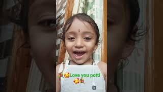 funny kid doing silly thing, fun fails, try not to laugh challenge, kids fail,
