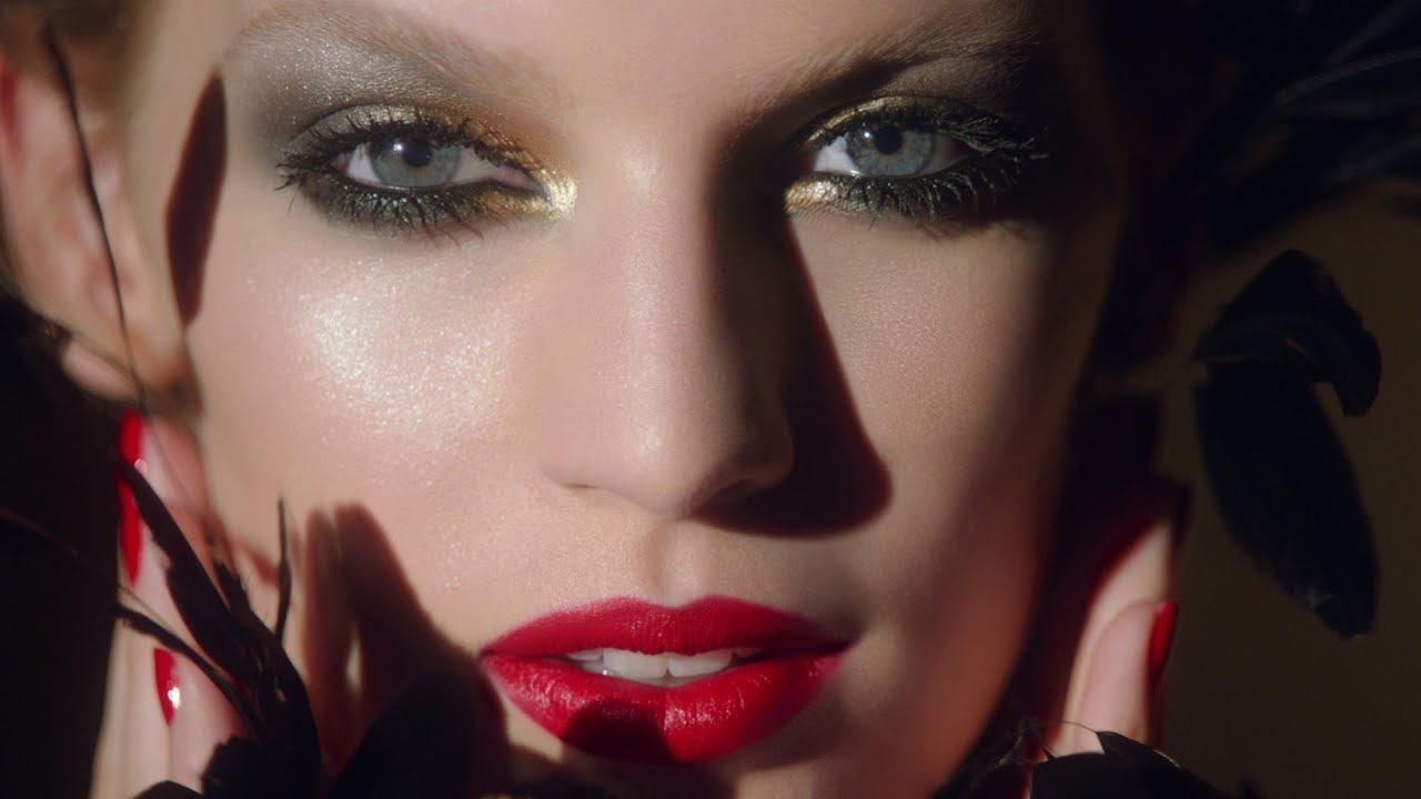 chanel cosmetics 2014 wwwpixsharkcom images