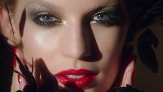 Christmas 2014 Makeup: COLLECTION PLUMES PRÉCIEUSES DE CHANEL Thumbnail