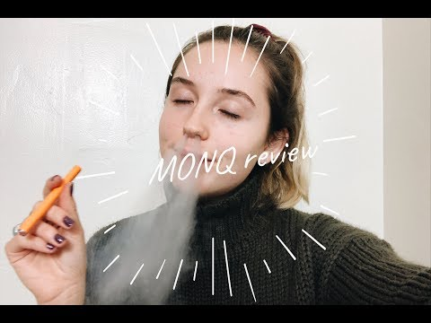my-monq-review