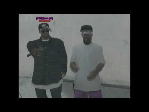 [SOLS-RPG] SLUG - FACTS (Music Video Snippet)
