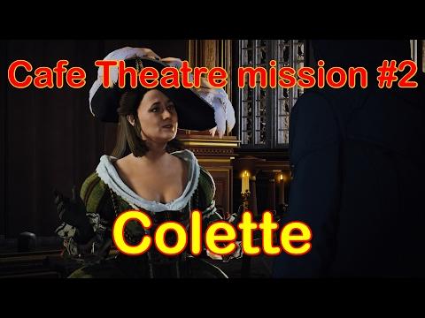 APORED IN MEINEM VIDEO!! Holländer vs Deutsch! #2   TeilweisTV from YouTube · Duration:  5 minutes 28 seconds