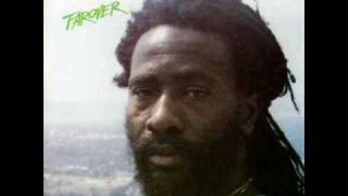 burning spear - jah is my driver