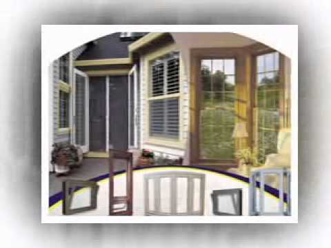 American Jewel Windows: Replacement Windows NY