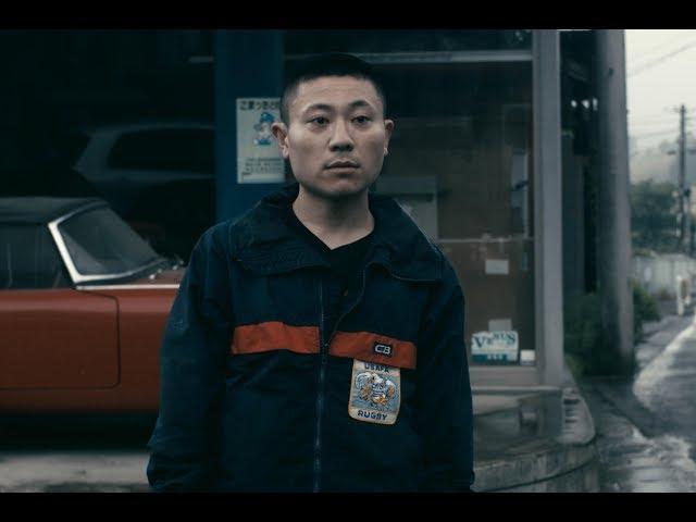 映画『枝葉のこと』予告編