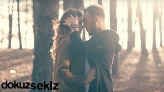 Yalçın - Sonu Hüsran Oldu (Official Video)