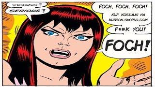 MARY JANE ZNÓW STRZELIŁA FOCHA  | SPIDER-MAN PS4 #11