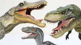 ジュラシック・ワールド炎の王国観てきました。 一番好きな恐竜→https://www.youtube.com/watch?v=439Jo1A_2-g □Twitter→https://twitter.com/jyeronimo5172 □巨 ...