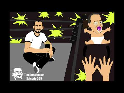 Jim Cornette Reviews CM Punk's AEW Debut In Chicago On Rampage