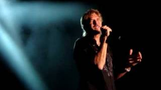 Kenny Loggins—Forever—Live at PNE in Vancouver BC 2007-08-28