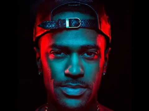 Big Sean - I Don't Fuck With You Instrumental