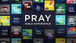 ✨#1 Prayer App 📖 Pray.com screenshot 5